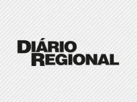 diarioregional